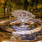 Hoe werken waterzuiveringsinstallaties?