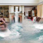 Last van wateroverlast?