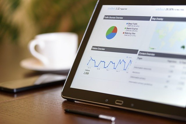 search engine optimaization